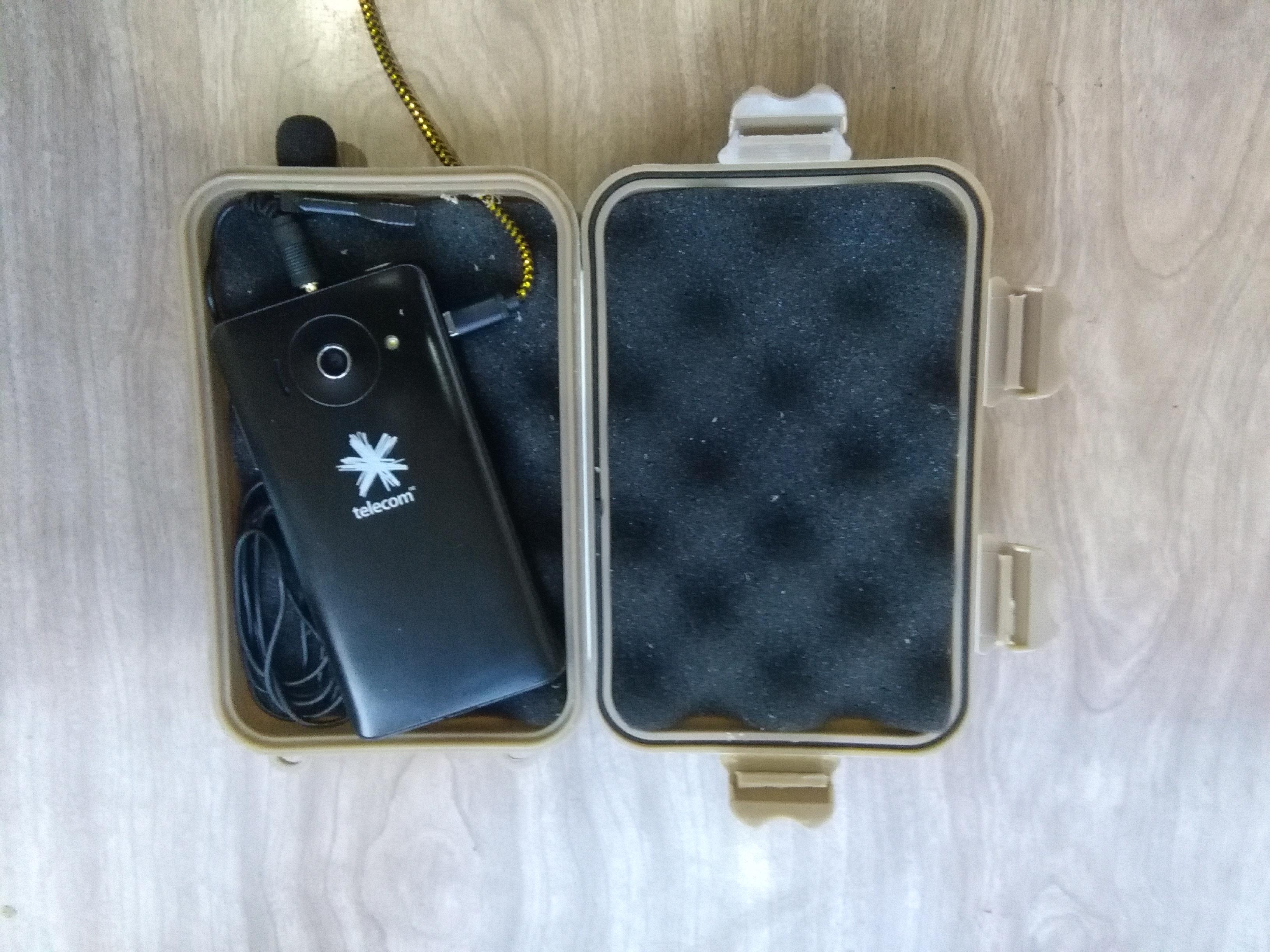fancy box1
